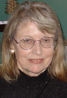 Jean Jenkins (politician)