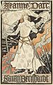 Jeanne d'Arc-Sarah Bernhardt LACMA M.87.294.29.jpg