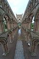 Jedburgh Abbey (HDR) (7986080468).jpg