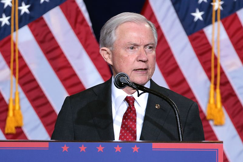 File:Jeff Sessions (29090205550).jpg