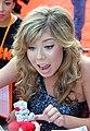 Jennette McCurdy 2011, 2.jpg