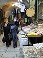 Jerusalem Old City (2071538159).jpg