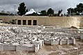 Jerusalem zur Zeitenwende-02-Modell-2010-gje.jpg