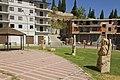 Jerzu Ogliastra, Sardinia, Italy - panoramio.jpg