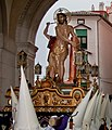 Jesús Amarrado cuenca 2011.jpg