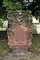 Jesewitz Wöllmen - Pehritzscher Straße - Friedhof Wöllmen 01 ies.jpg
