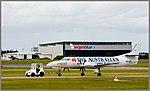 Jetcraft AirCargo-1+ (2392116684).jpg
