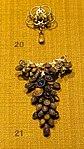 Jewelry (7915245862).jpg