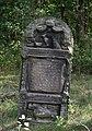 Jewish cemetery Przytyk IMGP7838.jpg