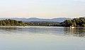Jezioro Nyskie.jpg