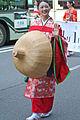 Jidai Matsuri 2009 020.jpg
