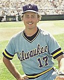 Jim Gantner Brewers.jpg