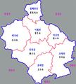 Jincheon-map.png