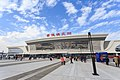 Jingdezhenbei Railway Station 2018.01.01 14-46-16.jpg