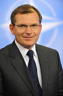 Jiří Šedivý - Wikipedia