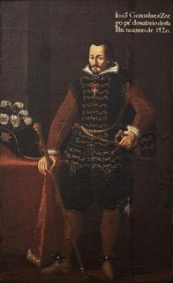 João Gonçalves Zarco explorer