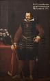 João Gonçalves Zarco, 1.º capitão donatário do Funchal - Nicolau Ferreira (atr.), c. 1790.png