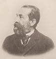 João de Deus de Nogueira Ramos, postal (cropped).png