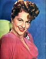 Joan Fontaine 1943.jpg