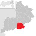 Jochberg im Bezirk KB.png