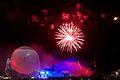 Jodrell Bank Live 2013 25.jpg