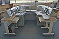 Jodrell Bank control room 2.jpg