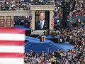 Joe Biden (2809695016).jpg