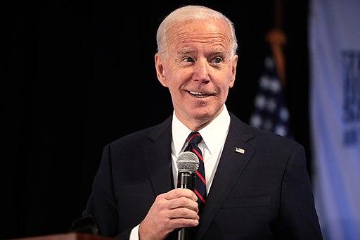Joe Biden (49405107506)