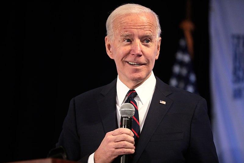 File:Joe Biden (49405107506).jpg