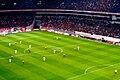 Jogo do Ajax X Vitesse, Amsterdã Arena - panoramio.jpg