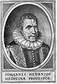 Johan van Heurne.jpg