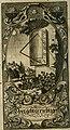 Johann Arnds Weiland General Superintendentens des Fürstenthums Lüneburg, Vier Bücher vom Wahren Christenthum - von heilsamer Busse, hertzlicher Reue und Leid über die Sünde, und wahren Glauben, auch (14560018747).jpg