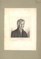 Johann Friedrich Ludwig Goeschen. Kupferstich.png