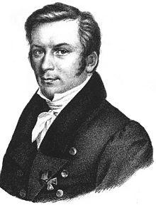 Johann Friedrich von Eschscholtz.jpg