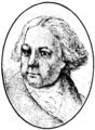 Johann Martin Usteri.png