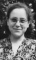 Johanna Weber 1948.png