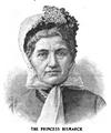 Johanna von Bismarck, c. 1891.png