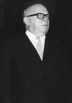 Johannes Norrby 1968 cropped.jpg