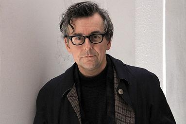 Johannes Silberschneider - Nestroy-Theaterpreis 2012.jpg