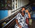 Johannesburg - Wikipedia Zero - 258A9687.jpg