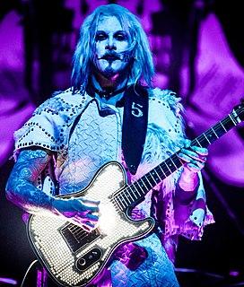 John 5 (guitarist)