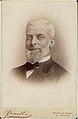 John B. Brandt, Captain 114th Ohio Infantry (Union).jpg