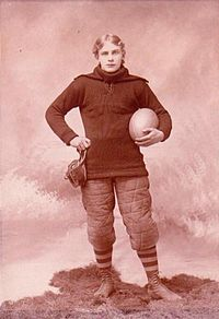 John Brallier 1895 W&J uniform cropped.jpg