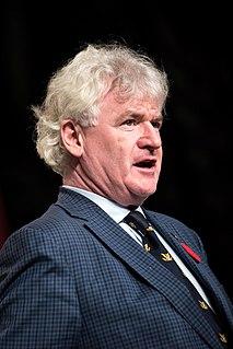 John McDermott (singer)