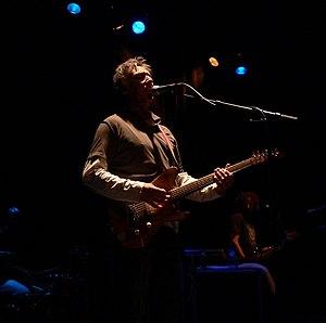 John Cale discography - Image: John Cale 2006