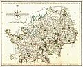 John Cary - Map of Hertfordshire - 001.jpg