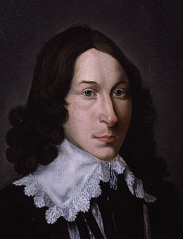 John Evelyn by Hendrick Van der Borcht cropped.jpg
