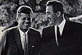 John F. Kennedy and Eugene McCarthy.jpg