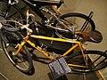 John Finley Scott 650B bike.jpg