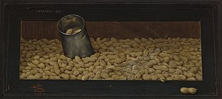 Fresh Roasted (Peanuts)